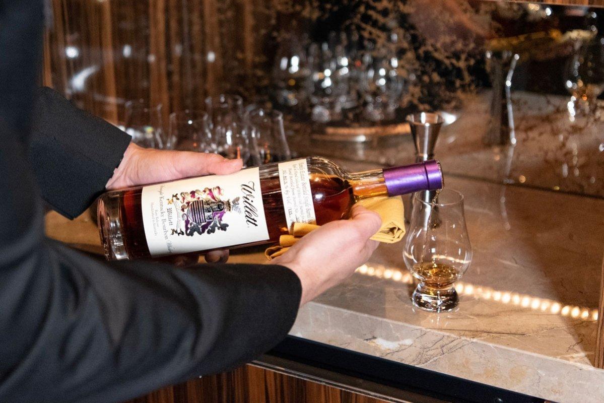 San-Manuel-whiskey