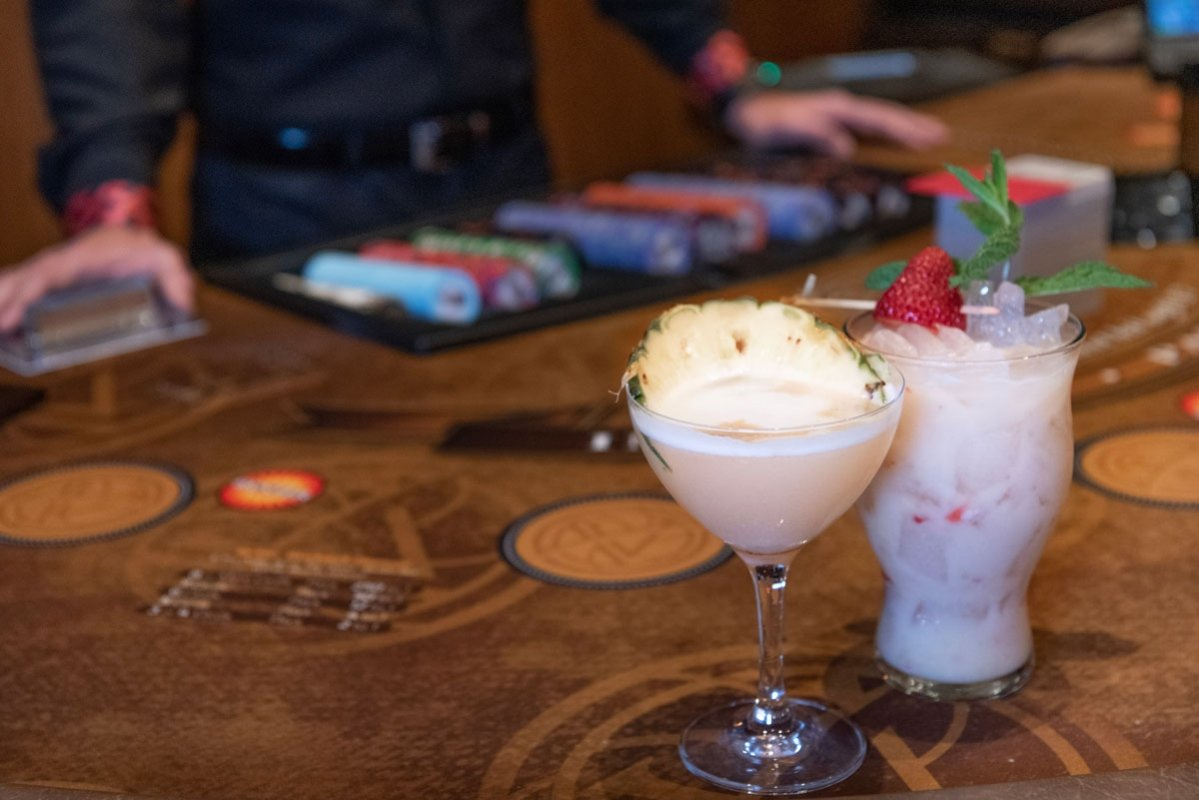 san-manuel-cocktails
