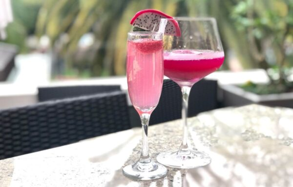 Andrei's-cocktails
