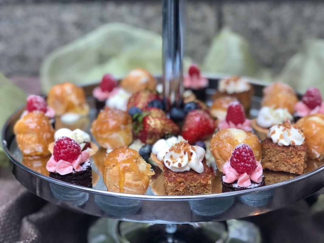 Andrei's-desserts