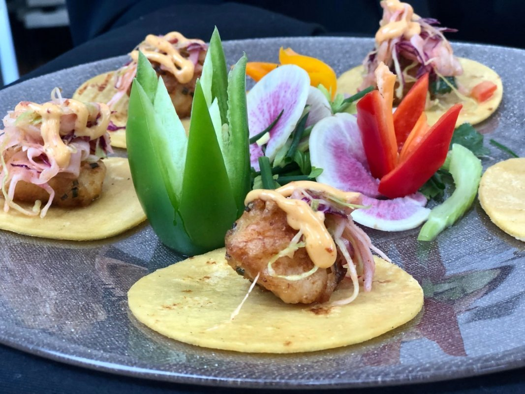 Andrei's-Fish-Tacos