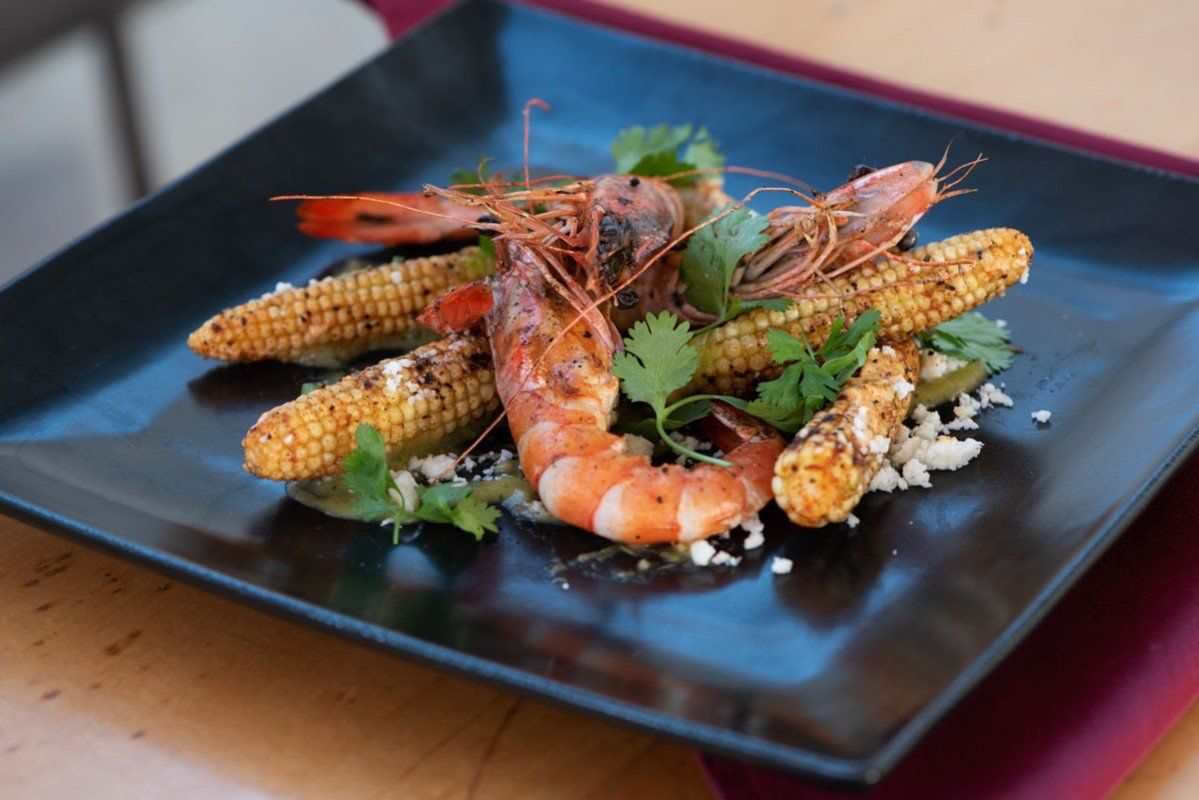 Memphis-Cafe-Caledonian-Shrimp