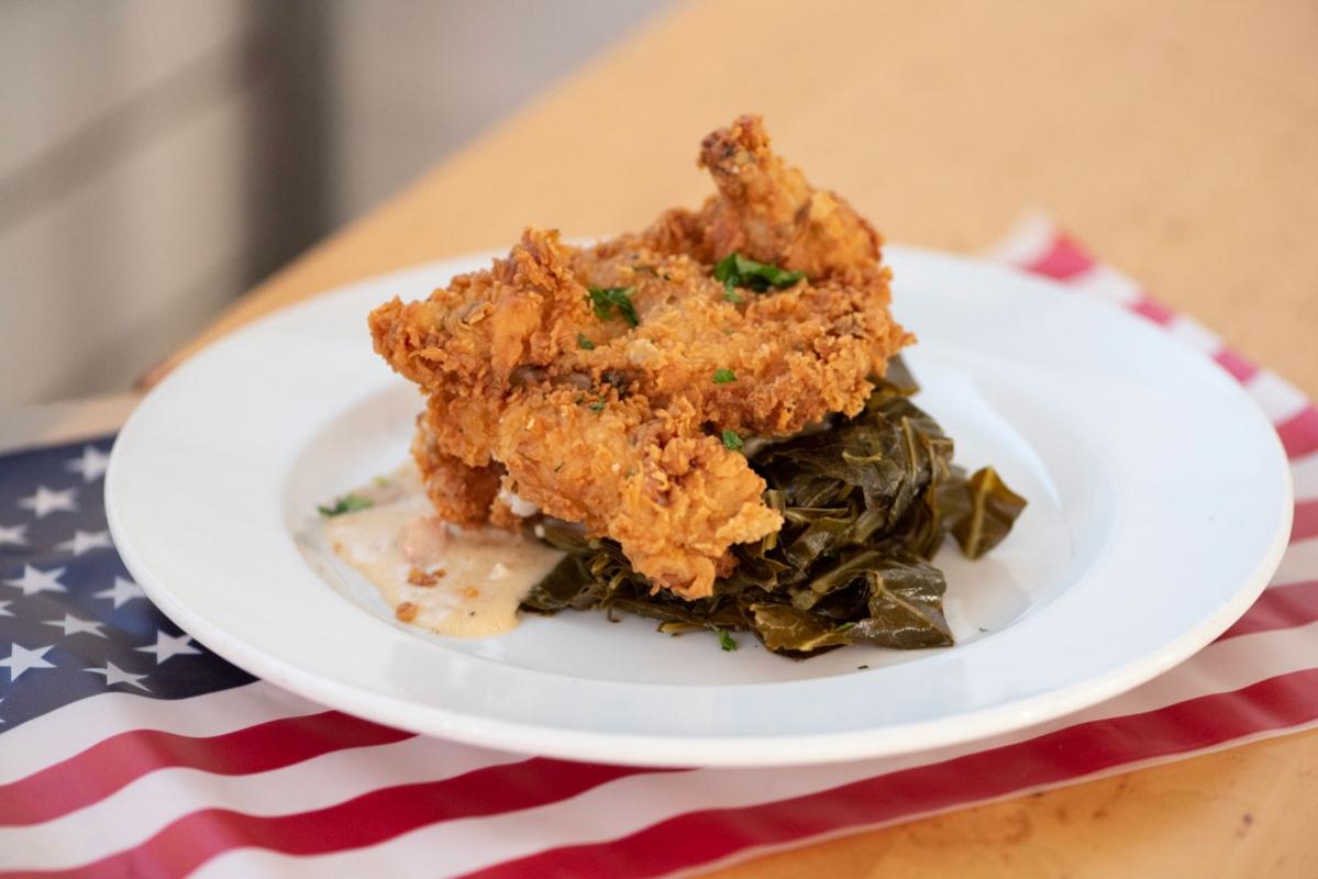 Memphis-Cafe-Fried-Chicken
