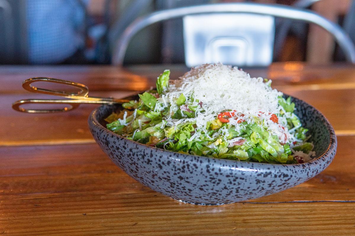 Social-Chopped-Salad