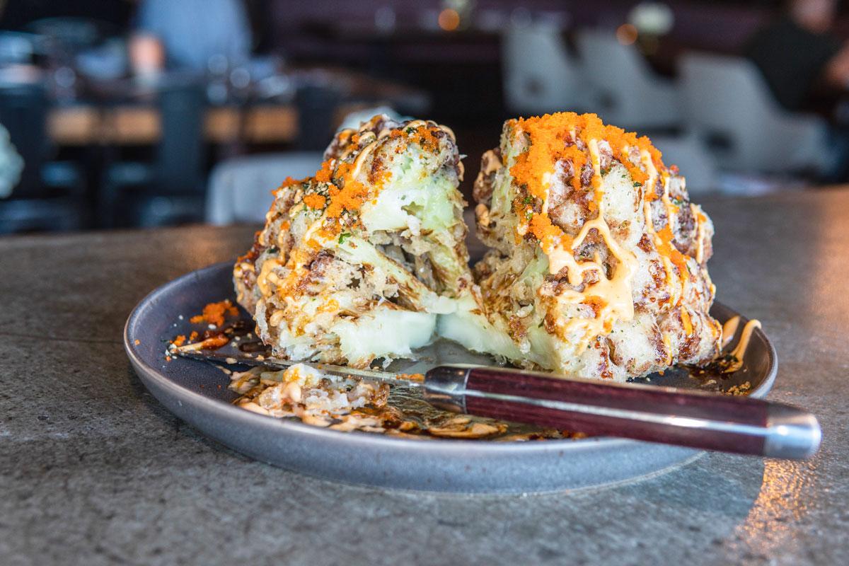 Social-Fried-Cauliflower