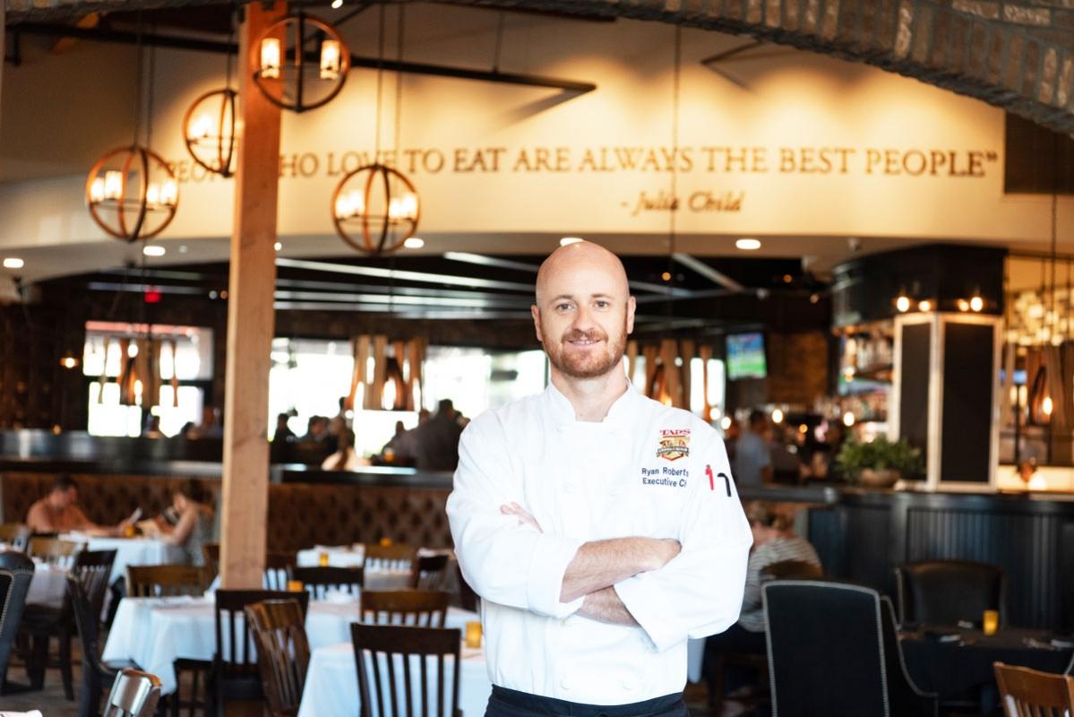 Taps-Chef-Ryan-Roberts