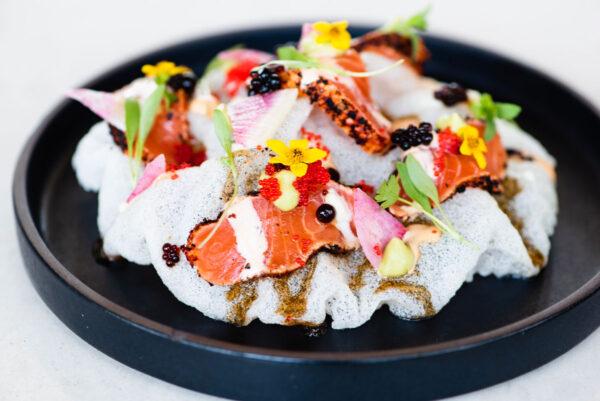 Terrace-Salmon-Sashimi