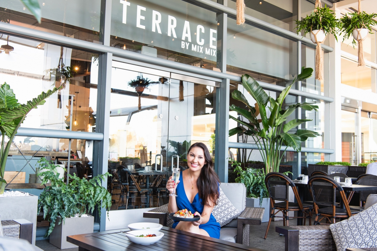 Terrace-Sondra-Barker