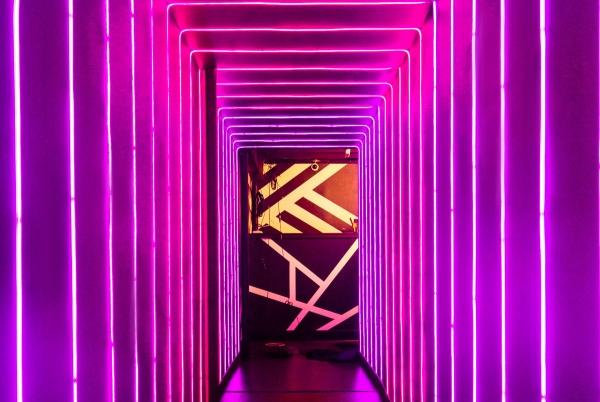 Costa Mesa Welcomes Newly Opened Strut Bar & Club 3