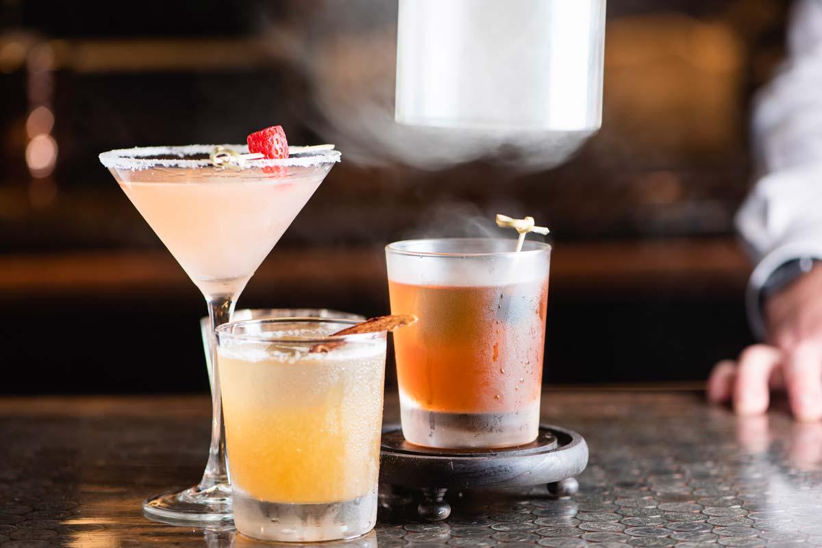 Five-Crowns-Cocktails1