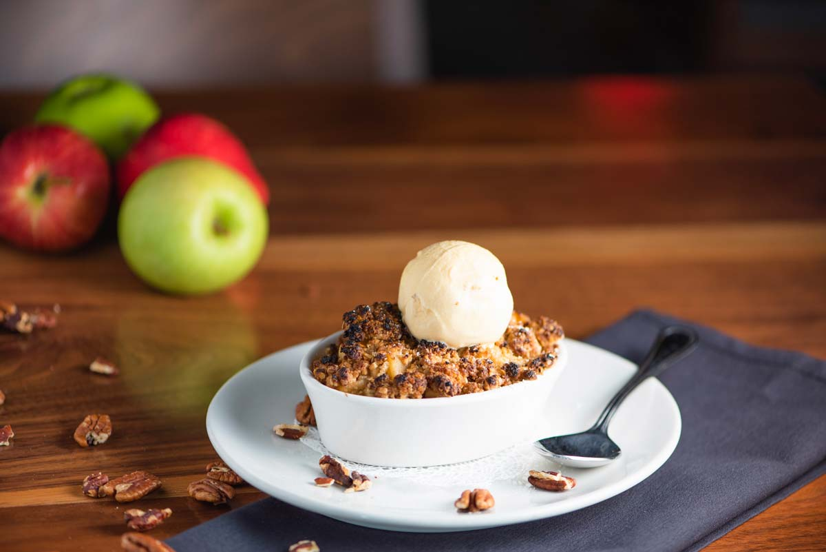 Olea-Seasonal-Fruit-Crumble