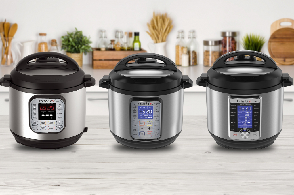 The Top 5 Best Gifts for Foodies, Chefs, and Home Cooks 2