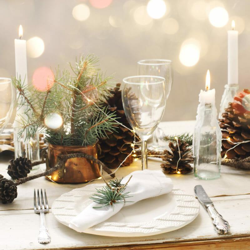 Hotel-Irvine-Christmas