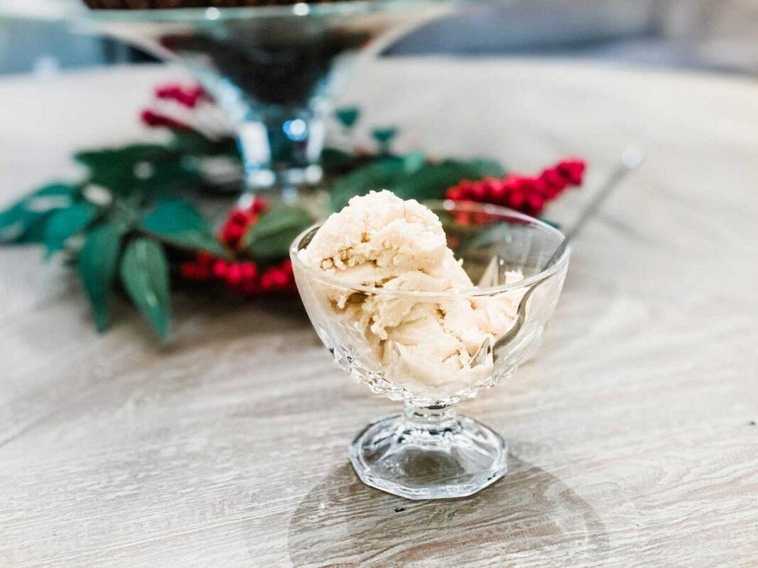 Butterscotch-Kentucky-Bourbon-Ice-Cream-
