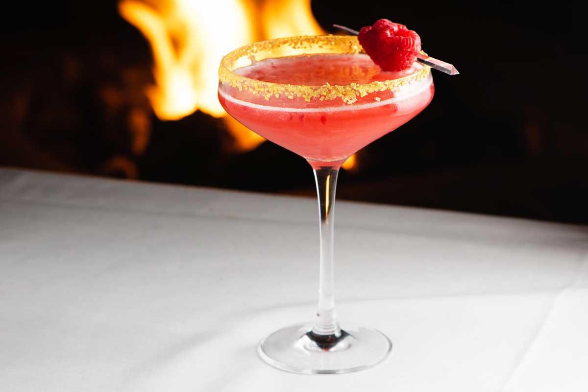 Eddie-Vs-14k-cocktail