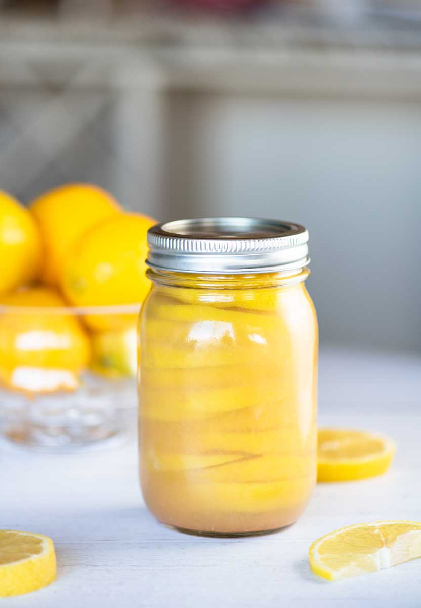 Preserved-Lemon-Recipe-2