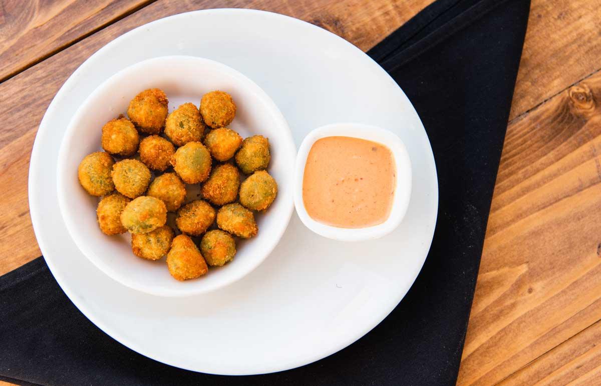Flemings-Fried-Olives