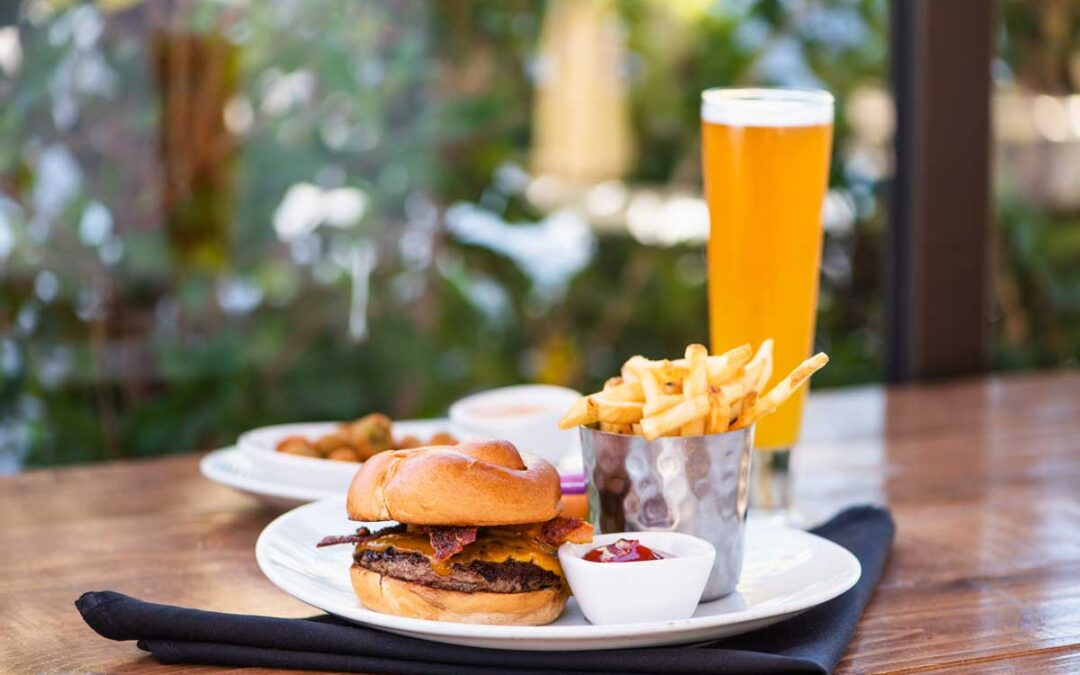 Our New List of the Best Orange County Happy Hours in 2020