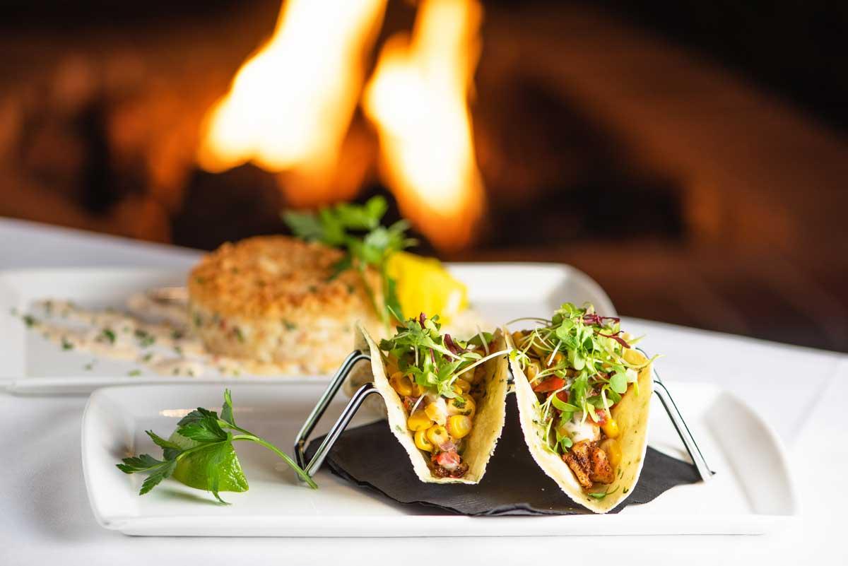 Eddie-V's-Fish-Tacos