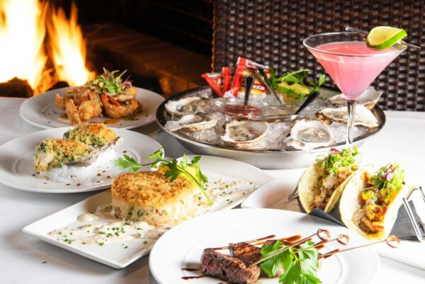 Eddie-V's-Happy-Hour-menu-Newport-Beach