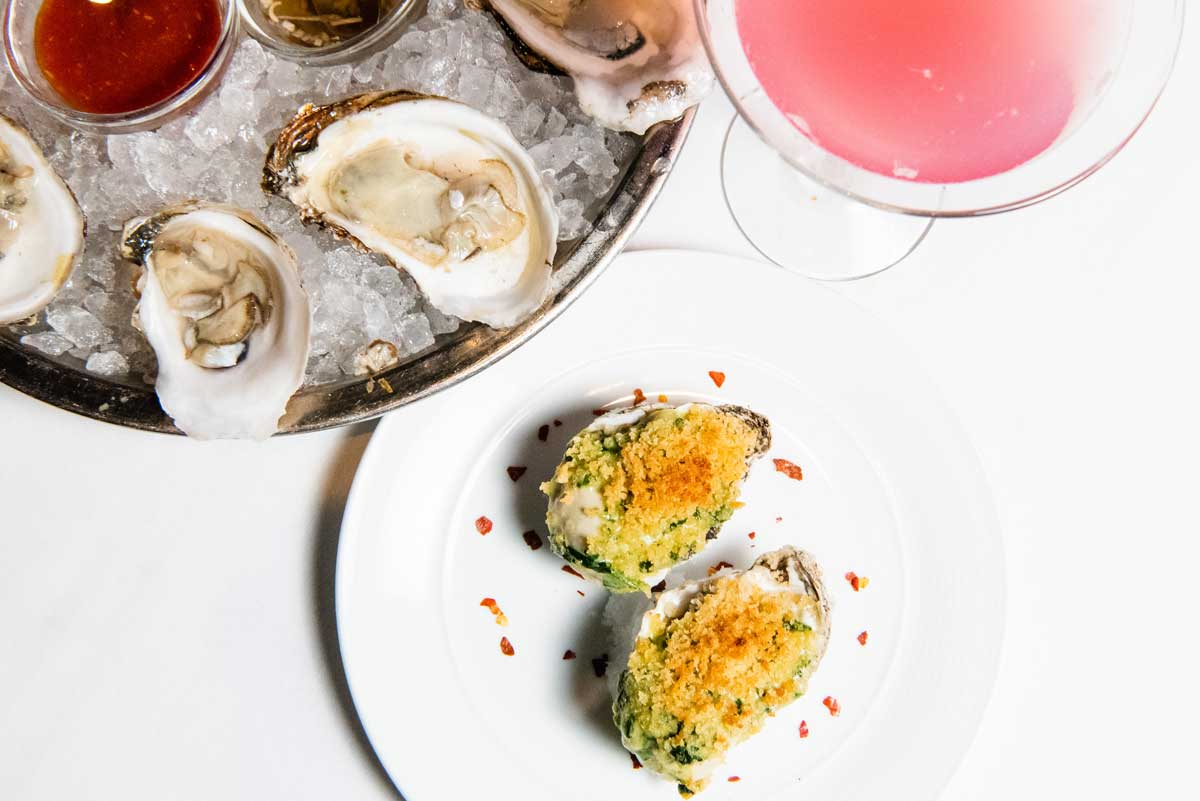 Eddie-Vs-Happy-Hour-Oysters