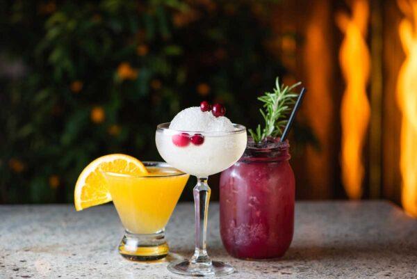 Andrei's-Irvine-Happy-Hour-Cocktails