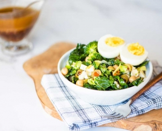 Best-Chopped-Salad-Recipe