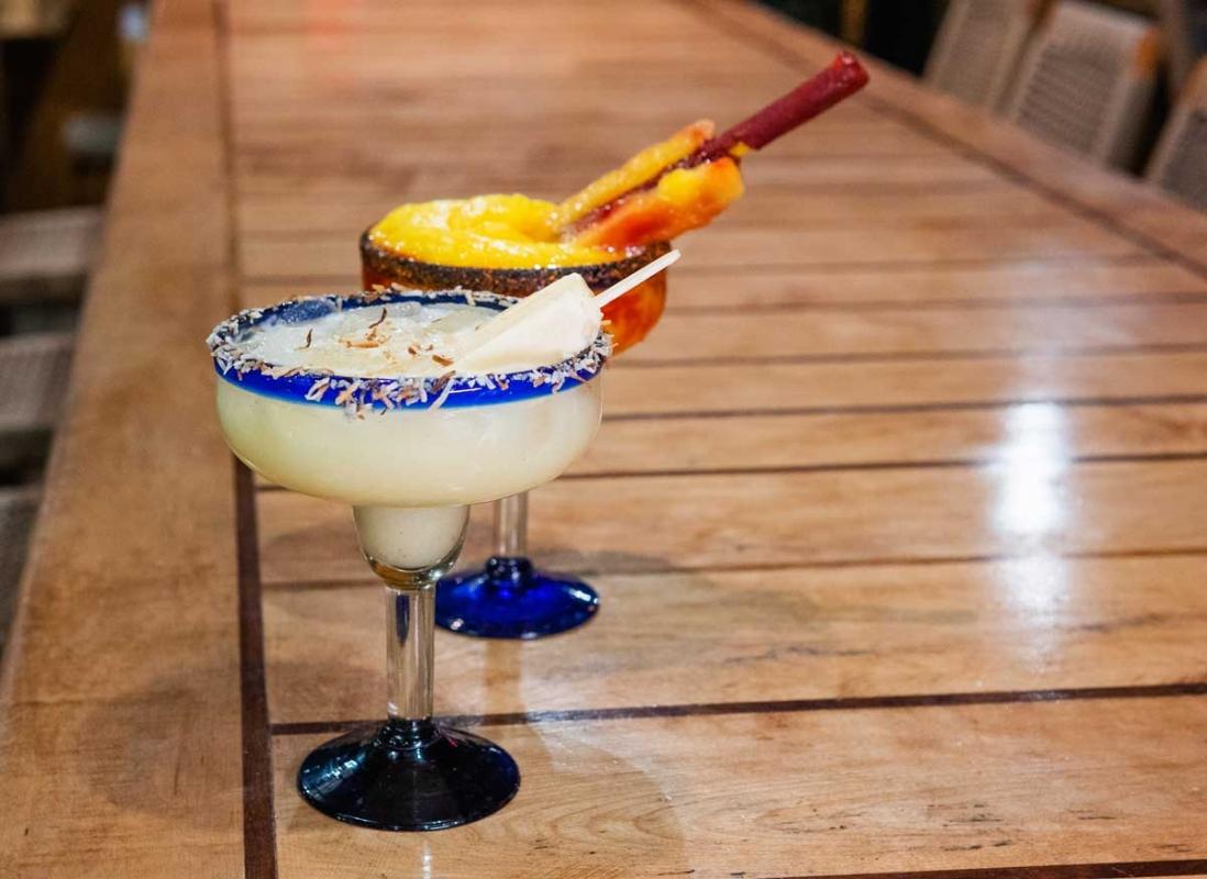 Taco-Rosa-Margaritas