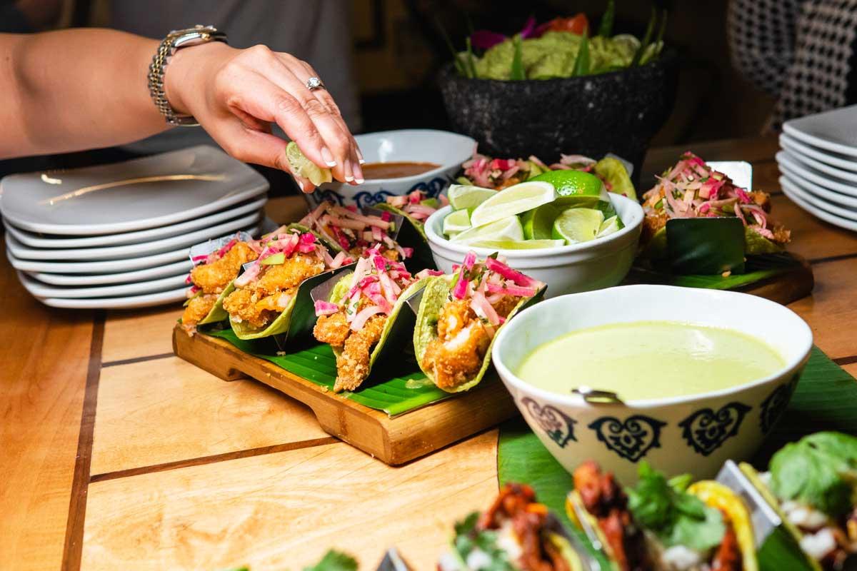 Taco-Rosa-Shrimp-Tacos