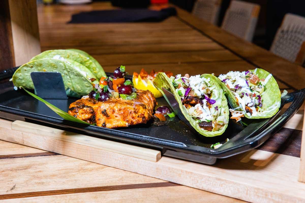 Taco-Rosas-New-Menu