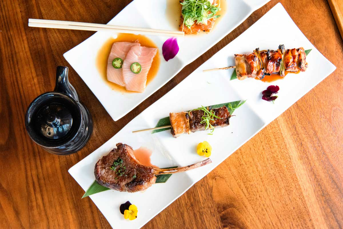 Sushi-Roku-OC-Restaurant-Week-Appetizers-1