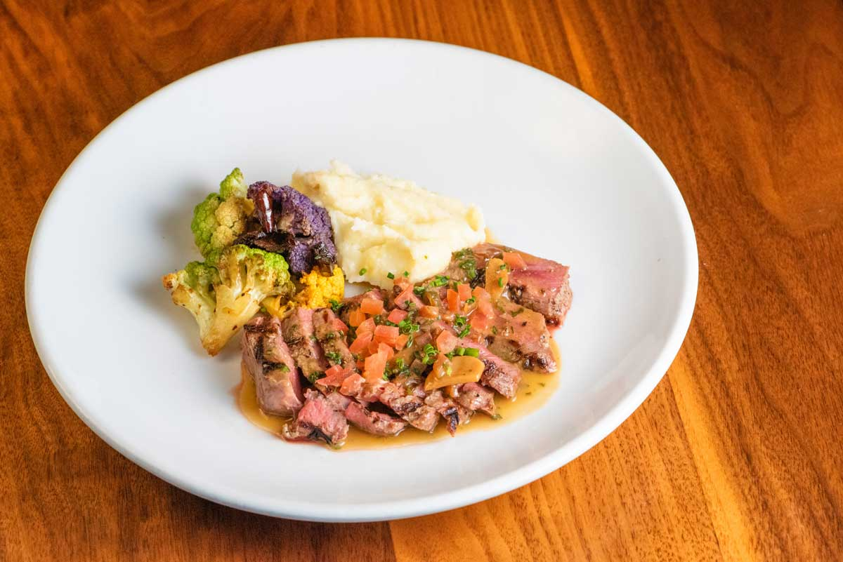 Sushi-Roku-OC-Restaurant-Week-Dinner-Menu