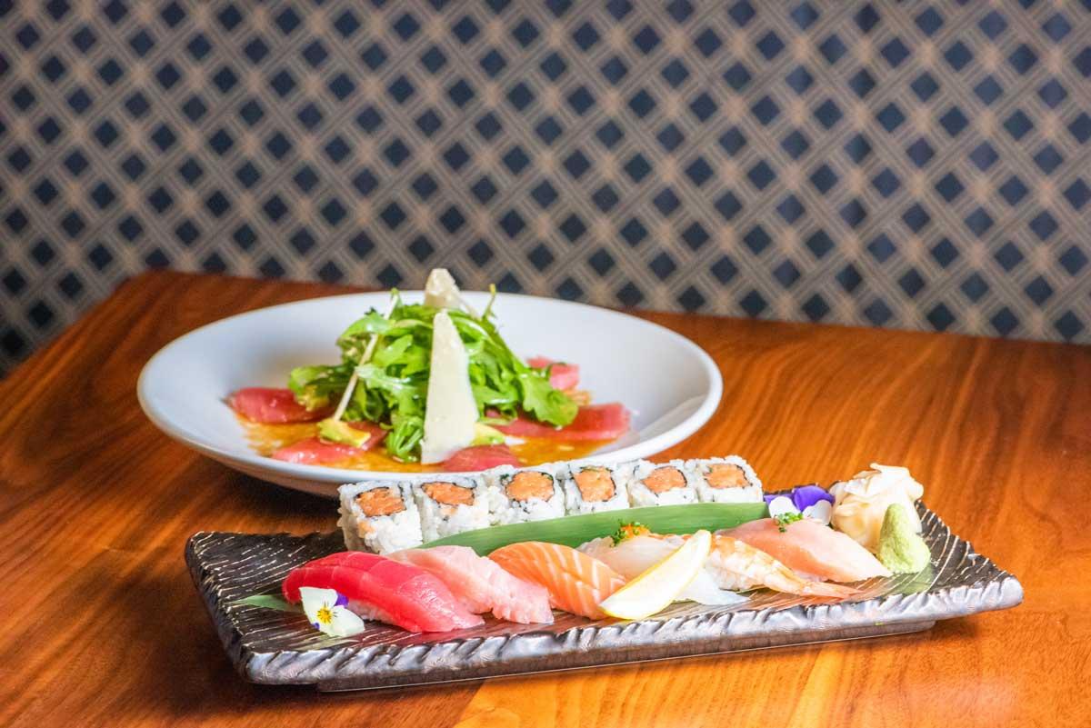 Sushi-Roku-OC-Restaurant-Week-Lunch-Menu