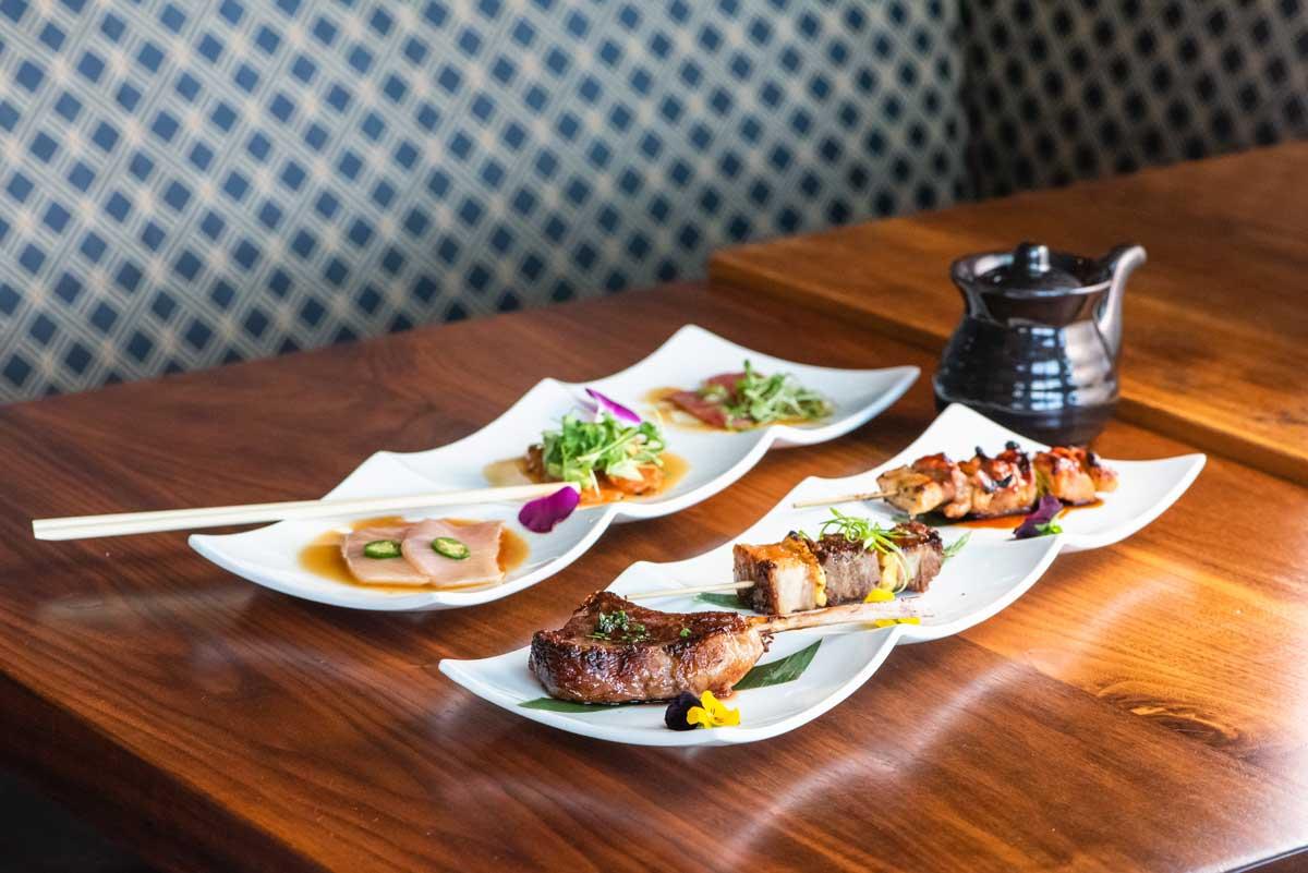 Sushi-Roku-OC-Restaurant-Week-Menu