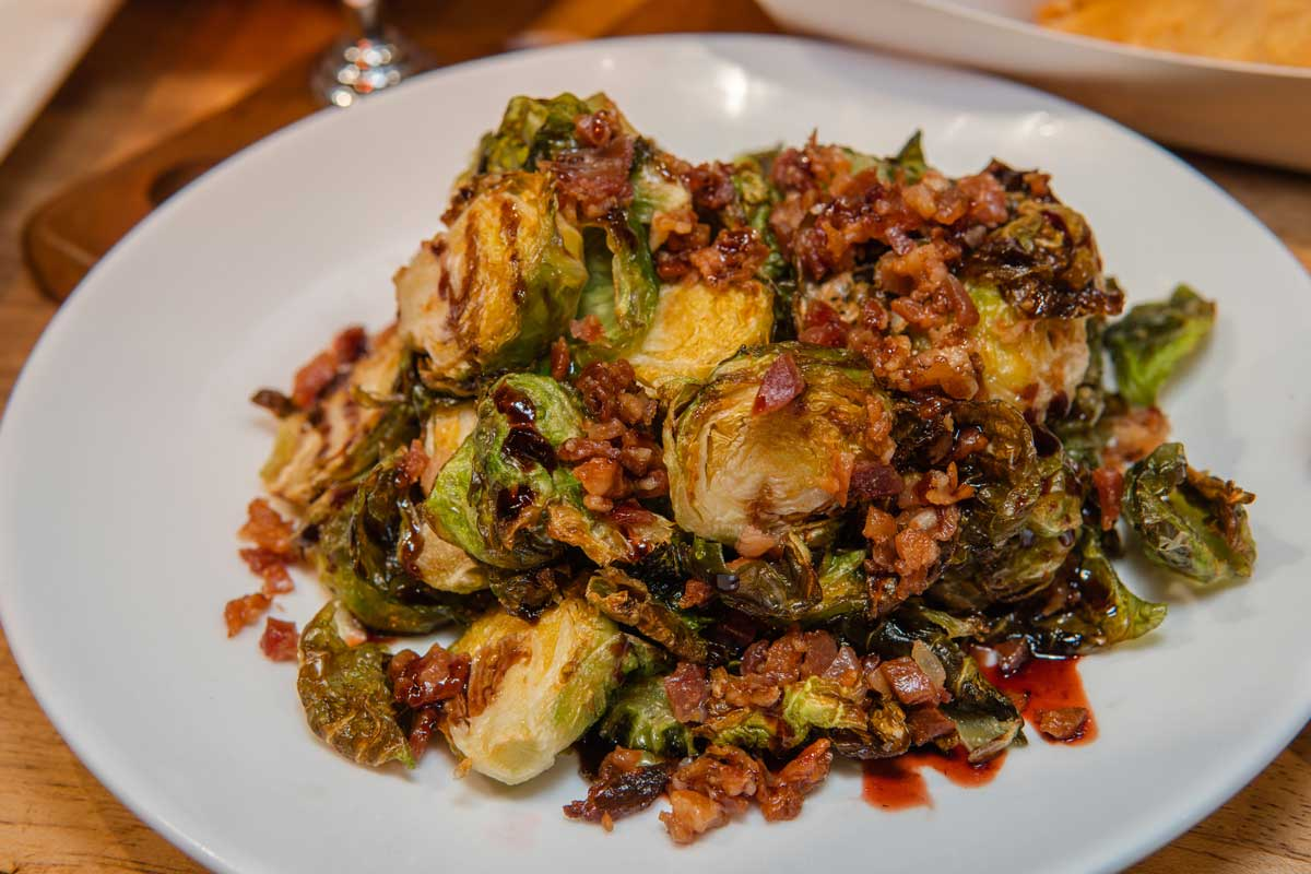 Knotts-Boysenberry-Festival-Brussels-Sprouts