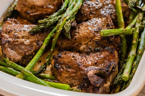 Baked-Lamb-Chops-Recipe