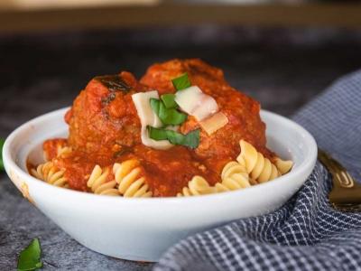 Beef-Meatball-Recipe