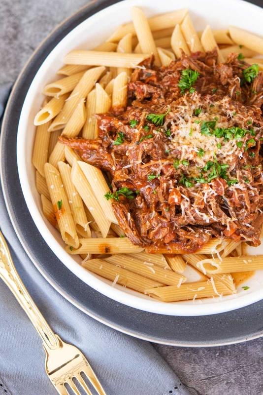 Beef-ragu-recipe-pin