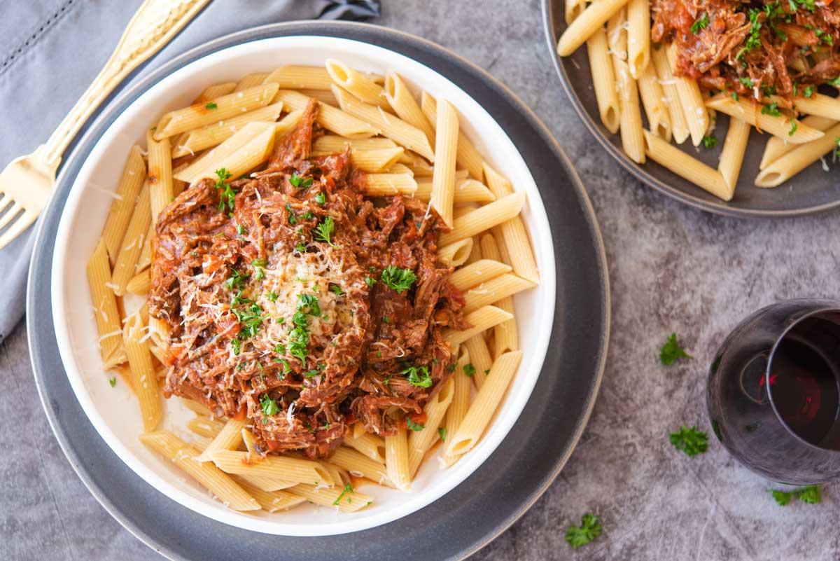 Beef-ragu-recipe
