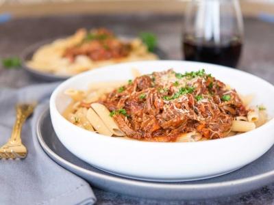 Best-Beef-Ragu-Recipe