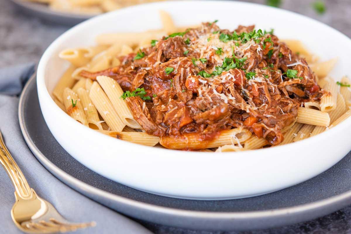 Italian-beef-ragu-recipe