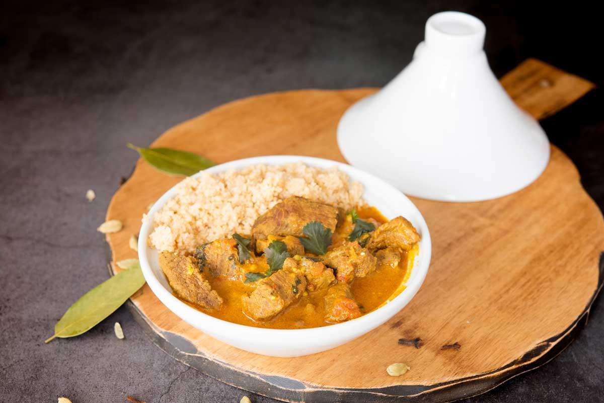 Authentic-Indian-lamb-curry-recipe