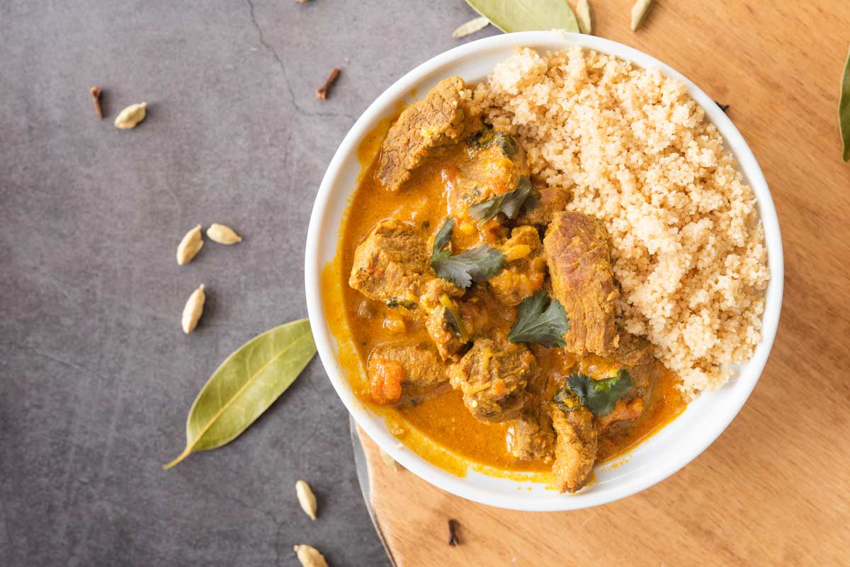 Indian-lamb-curry-recipe