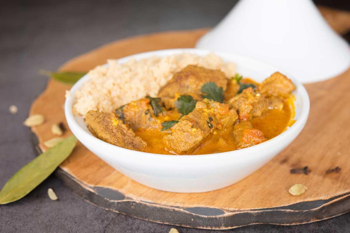 Lamb-curry-Instant-Pot-Recipe