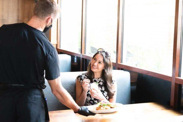 Olea-Restaurant-Guidelines