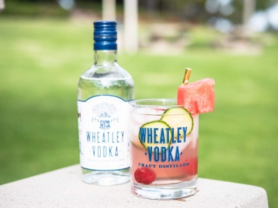 Wheatley-Vodka-Watermelon-Cooler width=1200 height=801