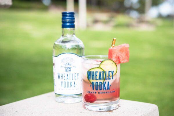Wheatley-Vodka-Watermelon-Cooler