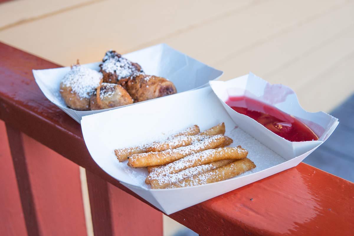 Taste-of-Knotts-Funnel-Fries