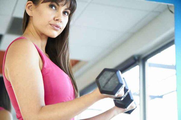 Home-Gym-Tips