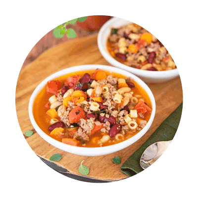Soup-Recipe-Icon